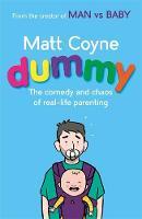 Coyne, Matt - Dummy - 9781472243744 - V9781472243744