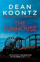 Koontz, Dean - The Funhouse - 9781472248206 - V9781472248206