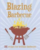 - Blazing Barbecue - 9781472303486 - KSG0013442