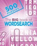 - Wordsearch - 9781472380258 - KRS0029639