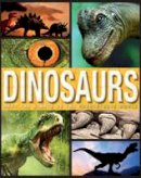 - Family Reference Guide Dinosaurs - 9781472380517 - 9781472380517