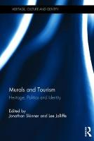 - Murals and Tourism: Heritage, Politics and Identity (Heritage, Culture and Identity) - 9781472461438 - V9781472461438