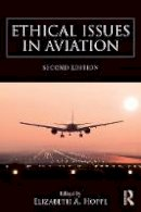 - Ethical Issues in Aviation - 9781472470867 - V9781472470867