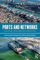 - Ports and Networks: Strategies, Operations and Perspectives - 9781472485038 - V9781472485038
