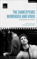 VIDEO  THE - SHAKESPEARE WORKBOOK - 9781472523235 - V9781472523235