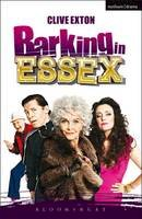 Exton, Clive - Barking in Essex (Modern Plays) - 9781472524553 - V9781472524553