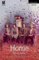 Storey, David - Home (Modern Plays) - 9781472528476 - V9781472528476