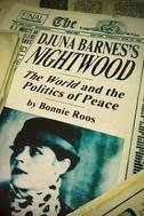Roos, Bonnie - Djuna Barnes's 'Nightwood' - 9781472530660 - V9781472530660