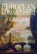 - - European Romanticism - 9781472535443 - V9781472535443