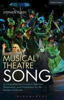 Purdy, Stephen - Musical Theatre Song - 9781472566560 - V9781472566560