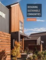 Friedman, Avi - Designing Sustainable Communities (Required Reading Range) - 9781472572905 - V9781472572905
