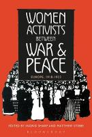 - Women Activists Between War and Peace: Europe, 1918-1923 - 9781472578785 - V9781472578785