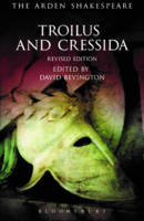 Shakespeare, William - Troilus and Cressida: Third Series, Revised Edition (Arden Shakespeare) - 9781472584748 - V9781472584748
