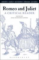 - Romeo and Juliet: A Critical Reader - 9781472589262 - V9781472589262