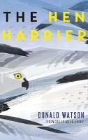 Watson, Donald - The Hen Harrier - 9781472946140 - V9781472946140
