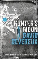 Devereux, David - Hunter's Moon (GOLLANCZ S.F.) - 9781473221864 - V9781473221864