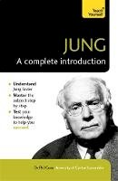 Goss, Phil - Jung: A Complete Introduction - 9781473601765 - V9781473601765