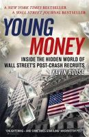 Roose, Kevin - Young Money - 9781473611610 - V9781473611610
