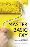 DIY Doctor - Master Basic DIY: Teach Yourself - 9781473612082 - V9781473612082
