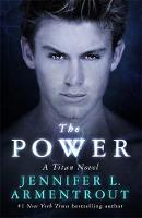 Armentrout, Jennifer L. - The Power - 9781473625983 - V9781473625983