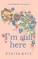 Avit, Clélie - I'm Still Here - 9781473626768 - V9781473626768