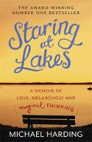 Harding, Michael - Staring at Lakes - 9781473627314 - V9781473627314