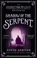 Ashton, David - Shadow of the Serpent: An Inspector McLevy Mystery 1 - 9781473631007 - V9781473631007
