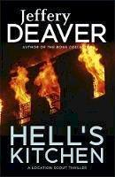 Deaver, Jeffery - Hell's Kitchen - 9781473632066 - V9781473632066