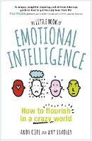 Cope, Andy - Emotional Intelligence (Little Books) - 9781473636347 - V9781473636347