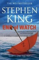 King, Stephen - End of Watch - 9781473642379 - 9781473642379