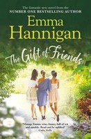 Hannigan, Emma - Untitled Book 2 - 9781473660083 - V9781473660083