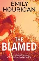 Hourican, Emily - The Blamed - 9781473681095 - 9781473681095