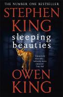 King, Stephen, King, Owen - Sleeping Beauties - 9781473681286 - 9781473681286