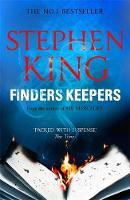 King, Stephen - Finders Keepers - 9781473698956 - 9781473698956