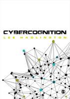 Hadlington, Lee - Cybercognition: Brain, behaviour and the digital world - 9781473957190 - V9781473957190