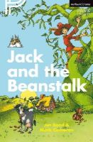 Cameron, Mark, Bond, Jez - Jack and the Beanstalk (Modern Plays) - 9781474241915 - V9781474241915