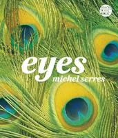 Serres, Michel - Eyes - 9781474263641 - V9781474263641