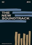 Deutsch - The New Soundtrack: Volume 5.2 - 9781474406611 - V9781474406611