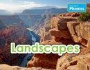 Nonweiler, Elizabeth - Landscapes (No Nonsense Phonics) - 9781474707770 - V9781474707770