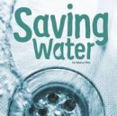 Olien, Rebecca - Water In Our World Pack A of 4 (First Facts: Water In Our World) - 9781474712347 - V9781474712347