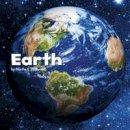 Rustad, Martha E. H. - Earth (Little Pebble: Space) - 9781474712491 - V9781474712491
