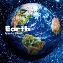 Rustad, Martha - Earth (Little Pebble: Space) - 9781474712538 - V9781474712538