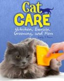 Webster, Maureen, Bacon, Carly J. - Cats Rule! Pack A of 3 (Snap Books: Cats Rule!) - 9781474713023 - V9781474713023