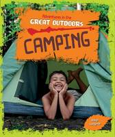 Hardyman, Robyn - Camping - 9781474715478 - V9781474715478