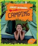 Hardyman, Robyn - Adventures in the Great Outdoors - 9781474715560 - V9781474715560