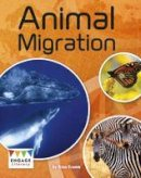 Krumm, Brian - Animal Migration - 9781474718196 - V9781474718196