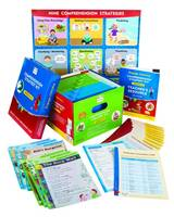- Engage Literacy Comprehension Levels 9-15 - 9781474720311 - V9781474720311