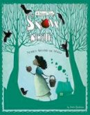 - Snow White Stories Around the World: 4 Beloved Tales (Nonfiction Picture Books: Multicultural Fairy Tales) - 9781474724173 - V9781474724173