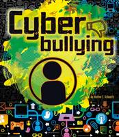 Schwartz, Heather E. - Cyberbullying (Fact Finders: Tech Safety Tips) - 9781474724289 - V9781474724289