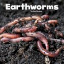 Amstutz, Lisa J. - Earthworms (Little Pebble: Little Creatures) - 9781474725064 - V9781474725064